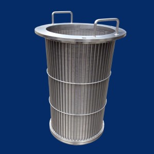 wedge wire screen 037