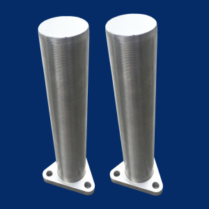 wedge wire screen001