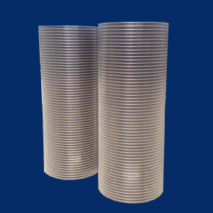 wedge wire screen002