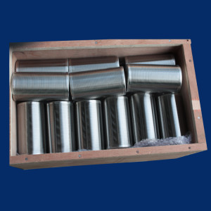 wedge wire screen003