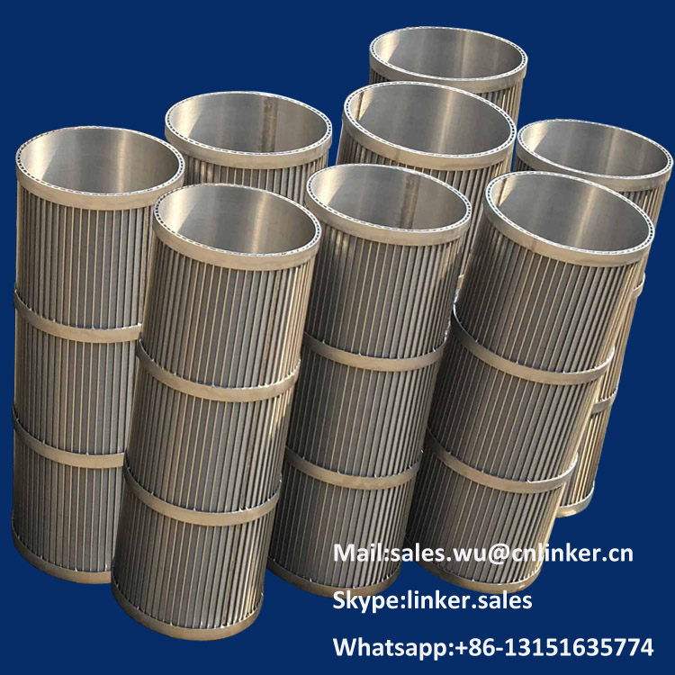 wedge wire screen 0003-1