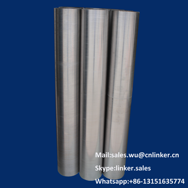 wedge wire screen 0015-1